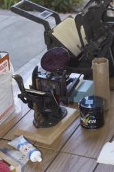 San Jose Printers' Guild