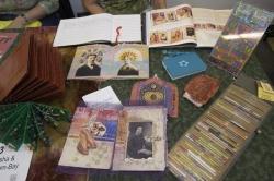 Books by Dorit Elisha