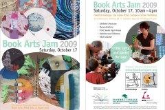 2009 Jam