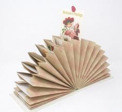 Botanica Musings - Lorraine Crowder