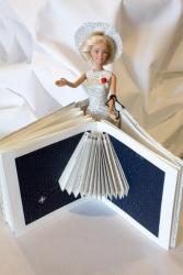 Dance Dance My Doll - Birgitte Aabye