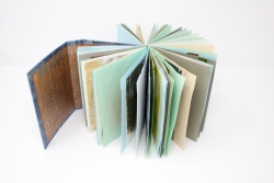 Little Book of Prints - Birgitte Aabye