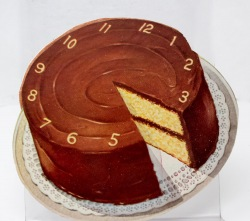Cake Quips - Kit Davey