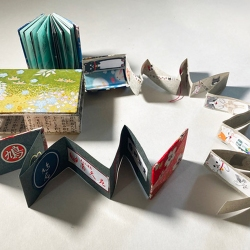 1_BirgitteAabye-Japanese-Box-Book-detailes-2020
