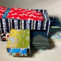 1_BirgitteAabye-Japanese-Box-Book-open-2020
