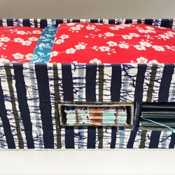 1_BirgitteAabye-Japanese-box-Bookcover-2020