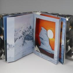 Marilyn Howard-My-Icebergs-Melting-3-of-3