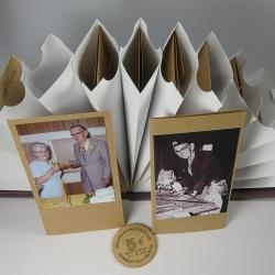 Marilyn-Howard-memories-of-my-Dad-2-of-2