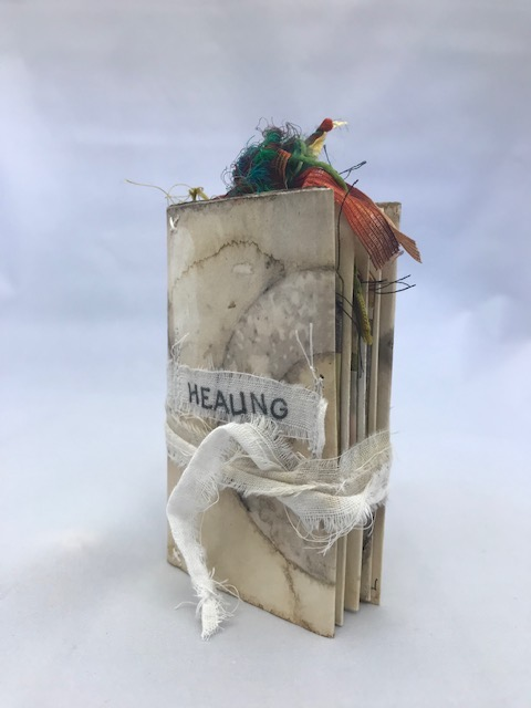 Linda-Powers-Healing-Book-2021-v1