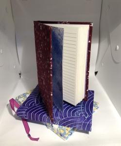 Dailey-Three-Case-In-Books-fabricpastepaper-2021-v2