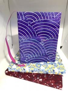 Dailey-Three-Case-in-Books-fabricpastepaper-2021-v1