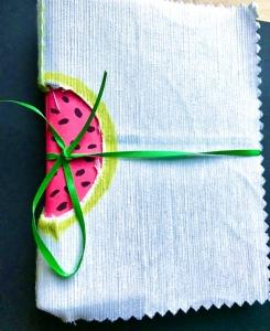 Kadambi-Watermelon-Summer-buttonhgole-stitch-2021-v1