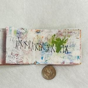 Lardie-Minibook-one-page-book-view-2