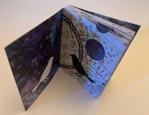 Rufaro-Untitled-window-V2