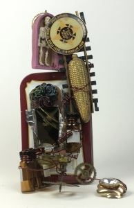 Sky_Time_Mixed-Media-Accordian-fold_View-1