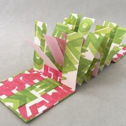 Collab.-Kit-Davey-Flag-Book-2