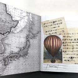 Sue-Comporato-Travel-Journal-2