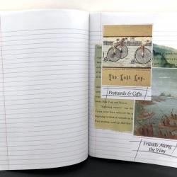 Sue-Comporato-Travel-Journal-5