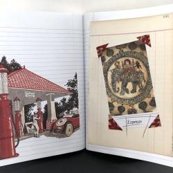 Sue-Comporato-Travel-Journal-6