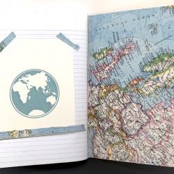 Sue-Comporato-Travel-Journal-7