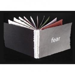 Kent Manske - Fear