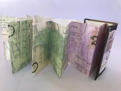 IMG-2641-linda-accordion-collage-book-2