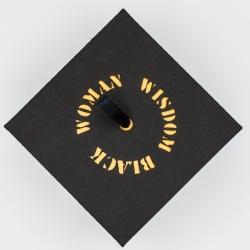 MarieHetherington -BlackWomanWisdom, 2020