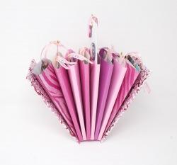 Breast Cancer Walk - Marilyn Howard