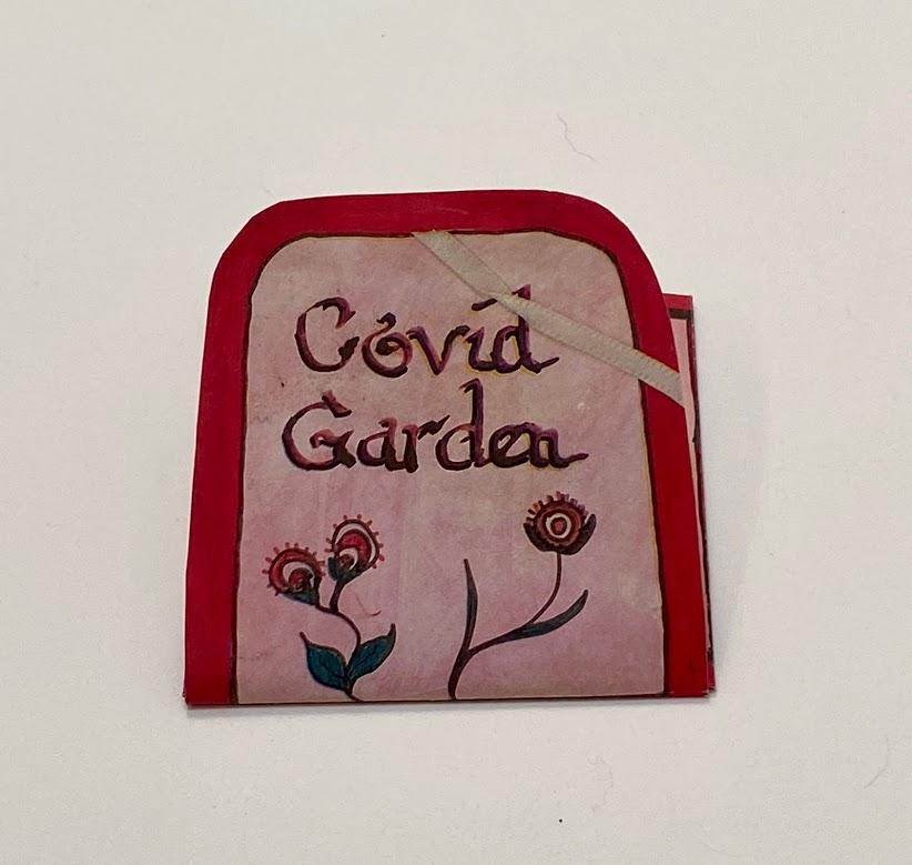 Elizabeth-Medrano-covid-garden