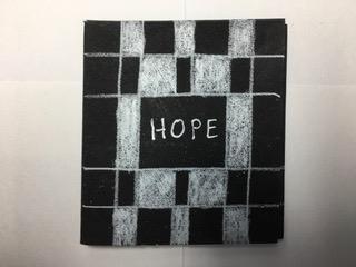 Judy-Kirby-Hope