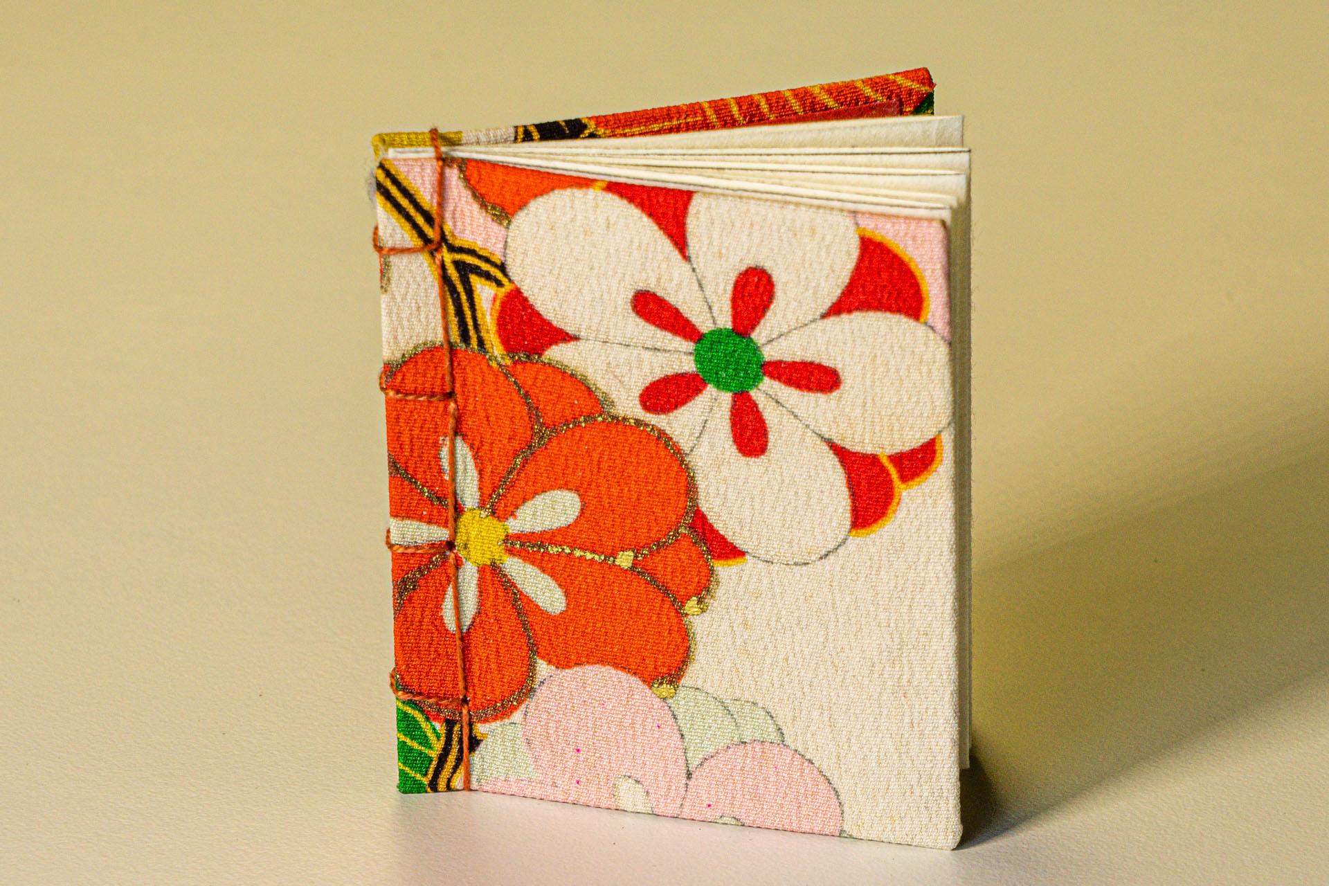 Bernadette-Castor-Kimono-Stab-binding