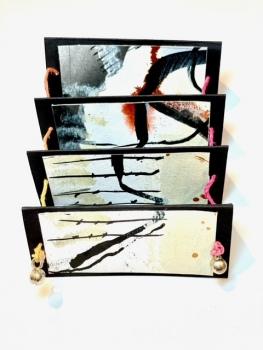 Karen-Dal-Colletto-Venetian-Blind-Book-2021