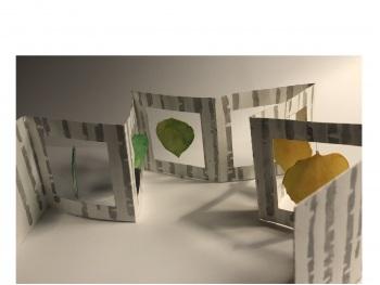 Marie-Hetherington-Leaf-2021