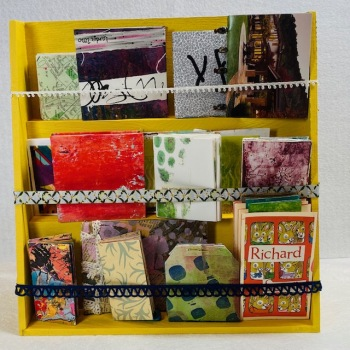 Minilibrary-of-BABA-inspired-books