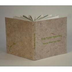 Nanette Wylde - Gray Matter Gardening