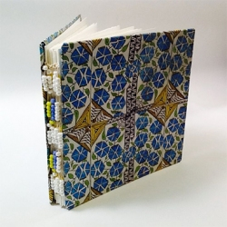 Ruth Dailey - Zendesign Journal-cover